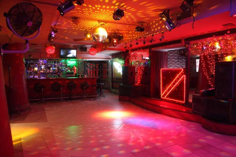 Стриптизт бары в кемерово